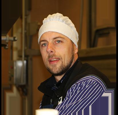 Emil Ström